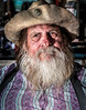 Frankie (JohnKosterImages) Tags: out west tombstone bisbee prospector street ad200 nikon d810 godox