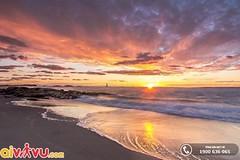 nhung-hon-dao-dep-nhat-nuoc-my-1 (lthuong2608) Tags: bãibiển biển nước mây bầutrời hoànghôn