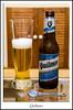 Quilmes (Agustin Peña (raspakan32) Fotero) Tags: agustin agustinpeña raspakan32 raspakan nafarroa navarra navarre nikon nikonistas nikonista nikond nikond7200 d7200 ale birra beer biere bierpivo cerveja cerveza cervezas garagardoa quilmes