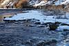 Keila-Joa (Jaan Keinaste) Tags: pentax k3 pentaxk3 eesti estonia loodus nature harjumaa keilajoa vesi water jõgi river 20180326