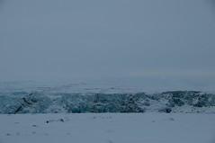 Svalbard 43 (RobbyH83) Tags: spitsbergen svalbard glacier gletsjer