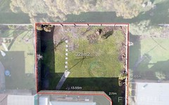 Lot A, 12 Fontaine Street, Grovedale VIC