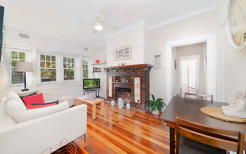 3/56 High St, Randwick NSW 2031