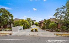10/52-56 Middle Road, Maribyrnong VIC
