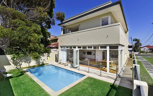 183 Military Rd, Dover Heights NSW 2030