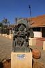 Halebidu Archealogical Museum (Sudhir i in the sky :)) Tags: halebid hoysala