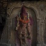 Hampi, Karnataka, Inde thumbnail