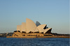 DSC_8395 (Hong Z) Tags: sydney australia travel nikond700 28300mmf3556 sydneyoperahouse