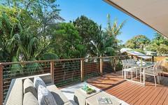 23 Joan Street, Forresters Beach NSW