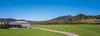 Hörnleberg/Schwarzwald 2018 (karlheinz klingbeil) Tags: himmel panorama schwarzwald berg breisgau hörnleberg badenwürttemberg südbaden