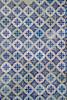 Azulejo tiles (kodyjardim) Tags: azulejo lisbon