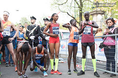 Milano_marathon_gara-1-99