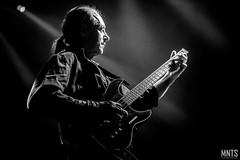 Mekong Delta - live in Metalmania XXIV fot. Łukasz MNTS Miętka-4