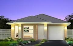 Lot 4 Monkton Avenue, Middleton Grange NSW