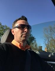 #Sunday Drive to #Napa Valley #California (Σταύρος) Tags: convertiblehardtop hardtopconvertible convertiblebmw bmw driving driver sundaydrive weekendgetaway winecountry qualitytime sunnyday napa napavalley convertible σταύροσ