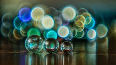Marble (YᗩSᗰIᘉᗴ HᗴᘉS +14 000 000 thx) Tags: bokeh marble macro clor hensyasmine namur belgium europa aaa namuroise look photo friends be wow yasminehens interest intersting eu fr greatphotographers lanamuroise