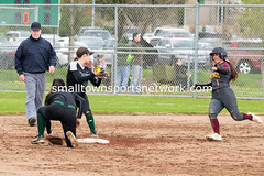 Forest Grove at West Salem 4.14.18-23