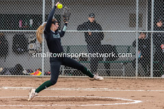 Forest Grove at West Salem 4.14.18-8