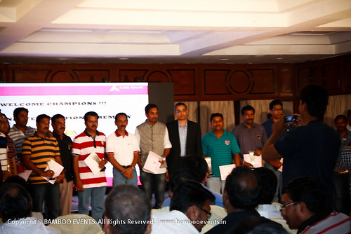 "Axis Bank Felicitation Event • <a style=""font-size:0.8em;"" href=""http://www.flickr.com/photos/155136865@N08/27621000648/"" target=""_blank"">View on Flickr</a>"