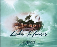 Turquoise Hotel - Lake Houses; 2015_1, Side, Antalya pr., Turkey (World Travel Library - collectorism) Tags: turquoisehotel lakehouses houses 2015 architecture building hotel resort hospitality hotelbrochurefrontcover frontcover side turkey türkiye brochure worldtravellibrary worldtravellib holidays tourism trip touristik touristisch vacation countries papers prospekt catalogue katalog photos photo photography picture image collectible collectors collection sammlung recueil collezione assortimento colección ads gallery galeria touristische documents dokument broschyr esite catálogo folheto folleto брошюра broşür