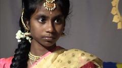 Tamil_NY_34 (Manohar_Auroville) Tags: tamil auroville new year puthanthu ramayana transition students girls theatre tamilbeauty tamilgirl manohar luigi fedele india