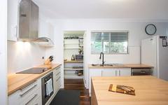 8 Windermere Avenue, Cambridge Park NSW