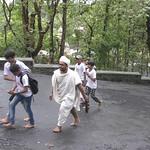 Visit To Gagangiri Ashram & Ganpati Darshan (26)