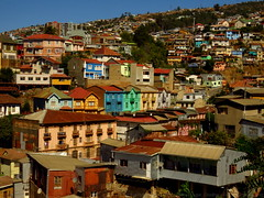 Valparaiso (lugar.citadino) Tags: city cityscape architectural architecture buildings building houses house home skyline urban urbanscape place downtown suburban suburbs suburb street avenue landscape stepside amphitheatre hill sky design colorful colour color facade wall rust old retro classical classic heritage exploration explore destination discovery travel trip view aerial sight panorama horizon up photography photo picture urbanexploration urbanphotography latinamerica americalatina southamerica sudamerica chile regióndevalparaíso ciudaddevalparaíso puertodevalparaíso valparaíso valparaiso valpo ilustremunicipalidaddevalparaíso municipalidaddevalparaíso comunadevalparaíso