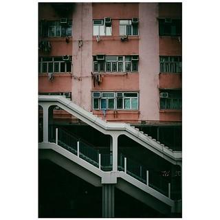 {Hong Kong 2018} · · · · · · · · · · #southeastasiatrip #hongkongonlineshop #hkigshop #movie #actor #hongkonglife #cinema #movies #香港 #film #films #filmmaker #southeastasiatravel #westsidestory_ #backpacking #instatravel #wanderlust #explore #thailand #ho