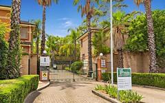6/1 Bennett Avenue, Strathfield South NSW