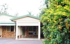 70 Pitt Street, North Nowra NSW