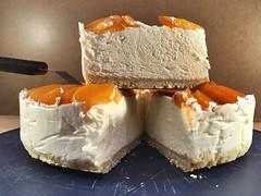 Torta Fior di Albicocca (simone.ytq) Tags: food torta cake ricetta cucina albicocca cucinaitaliana tutorial bontaitaliana yᑌᗰᗰy