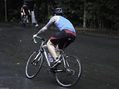 """Lake Eacham-Cycling-67 • <a style=""""font-size:0.8em;"""" href=""""http://www.flickr.com/photos/146187037@N03/27956311587/"""" target=""""_blank"""">View on Flickr</a>"""