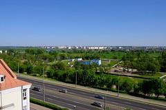ATR20180510-1609_0762 (Alexey Trenikhin) Tags: mogilev city stockcategories cityscapes 180550mmf2840