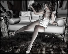 ╰☆╮Et je t'écoute...╰☆╮ (яσχααηє♛MISS V♛ FRANCE 2018) Tags: zk bauhausmovement truthhairs avaway blog blogging blogger bloggers beauty bento virtual woman avatar avatars artistic art event events sense theliaisoncollaborative topmodel roxaanefyanucci poses photographer posemaker photography mesh models modeling marketplace maitreya lesclairsdelunedesecondlife lesclairsdelunederoxaane girl glamour glamourous fashion flickr france firestorm fashiontrend fashionable fashionista fashionindustry fashionstyle female designers secondlife sl styling slfashionblogger shopping style