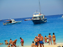 IMG_1210 (SyrianSindibad) Tags: greece zakynthos navagiobeach shipwreckbeach smugglerscove sexy