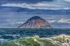 Ilha pedra (mcvmjr1971) Tags: trilhandocomdidi 150500os 17dejunho 2018 d7000 itacoatiara bodyboard june lenssigma mar mmoraes nikon ondas pro sea water waves worldchampionship