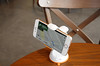 JUPAZIP Phone Stand for Car (TheBetterDay) Tags: jupazip phone stand for car