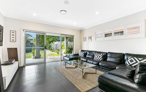 8 Ewen St, Roselands NSW 2196