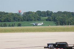"2007trimotor08 • <a style=""font-size:0.8em;"" href=""http://www.flickr.com/photos/140874997@N07/28890091438/"" target=""_blank"">View on Flickr</a>"