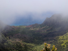 KauaiResearchTrip_163_KalalauLookout (EnduroDoug) Tags: oahu kauai hawaii napali kalalaubeach kalalau valley alakai swamp kapaa hanalei honolulu