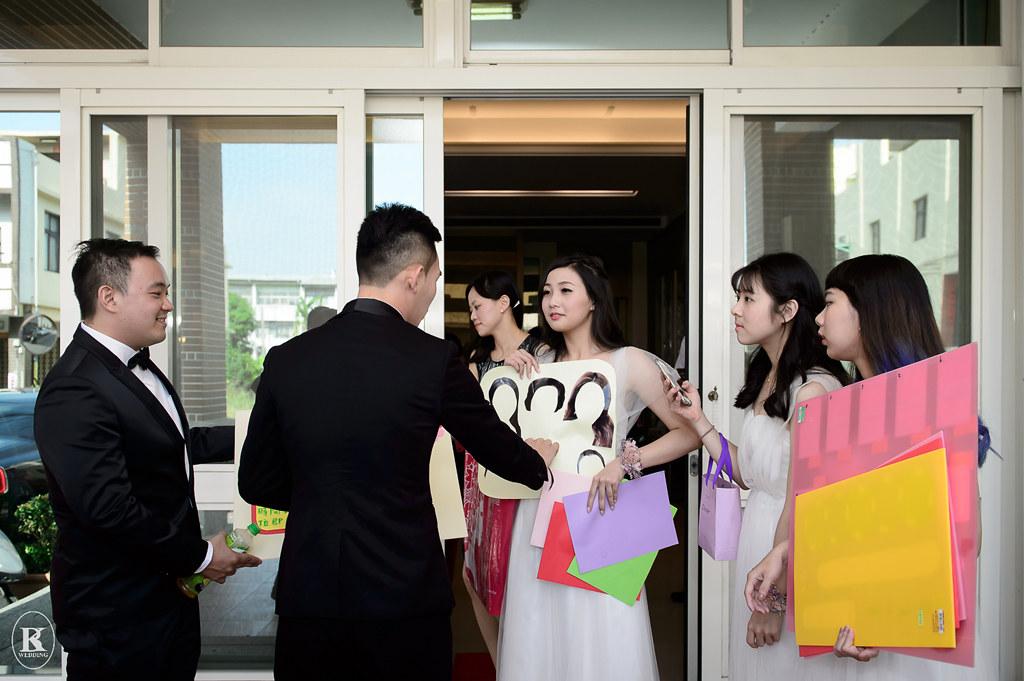 雲林婚攝_劍湖山王子飯店_063