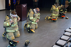 180613_NCC Fire Fighter Academy Commencement_058 (Sierra College) Tags: 2018commencement davidblanchardphotographer firefighteracademy ncc firstclass class182