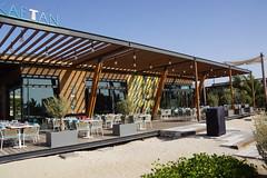 2018-06-FL-191357 (acme london) Tags: 2018 beach dubai lamer meraas restaurant uae