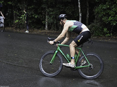 """Lake Eacham-Cycling-78 • <a style=""""font-size:0.8em;"""" href=""""http://www.flickr.com/photos/146187037@N03/28952076908/"""" target=""""_blank"""">View on Flickr</a>"""
