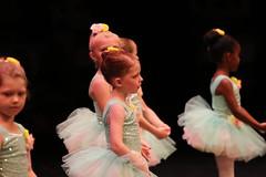 Ann Arbor Dance Classics 2018 Recital (Saline High School, Michigan) - Children's Performances (cseeman) Tags: annarbordanceclassics annarbor saline michigan dance dancerecital dancerecital2017 rehearsal practice dancestudios salinehighschool aadcrecital2018 aadcrecital06162018 aadcrecital06162018childrens littledancers youngdancers