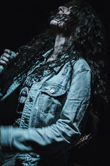Immortal Bird live at Livewire 6-14-2018 pic6 (Artemortifica) Tags: chicago epitasis glacialtomb hung immortalbird concert event grind headbang liveperformance metal mosh music show stage underground