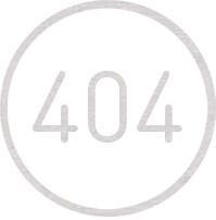 $237 Hilton Polish Rack , https://ift.tt/2I0bT2R #Polish#Powder#PowderRack#PowderCabinet#Cabinet#NailPolishDisplay#NailPolish#PolishDisplay#NailPolishRack#NailPolishStand#PolishStand#Display#NailDisplay#DisplayCabinet#NailPolishDouble#PolishDouble#PolishS (regalnailstore.com) Tags: pinterest nail polish display pins i like