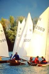 nat 12 scans 080 (johnsears1903) Tags: national 12 sailing
