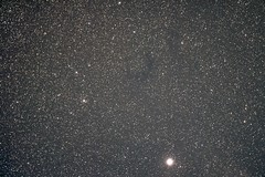 LDN700 & More (In Infrared >742nm) (StormLV) Tags: ldn700 astronomik proplanet742 infrared sonya7 sony a7 darknebula astrometrydotnet:id=nova2630360 astrometrydotnet:status=solved